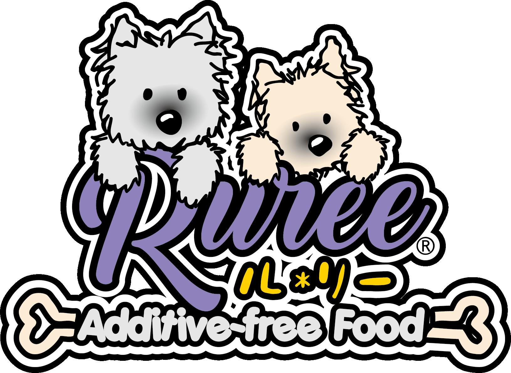 愛犬用無添加フード専門店Ruree